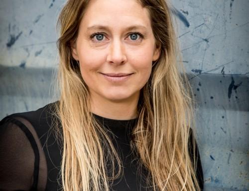 Lisbeth Furland Ree